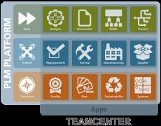 TeamCenter_wbg
