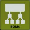 TCRS_Boms_black