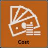 TCRS_Cost_black