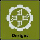 TCRS_Design_black
