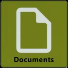 TCRS_Documents_black