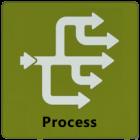 TCRS_Process_black