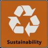 TCRS_Sustainability_black