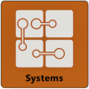 TCRS_Systems_black