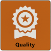 TCRS_quality_black