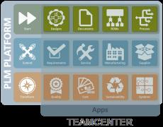 TeamCenterRapidStart_wbg